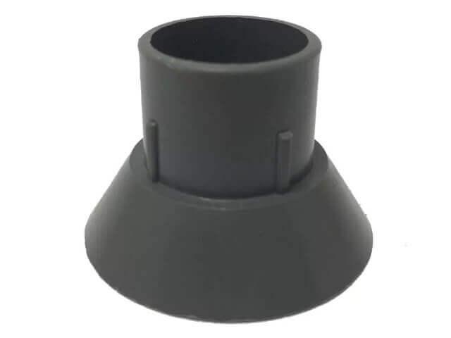 Cone Plastico para Barra de Ancoragem