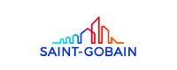 Saint Goban