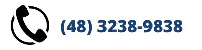 Telefone Compra Barra de Ancoragem